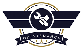 Maintenance Trouble Ticket System